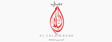 clients – AlSalam